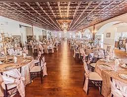 kc wedding venues about the venue kansas city
