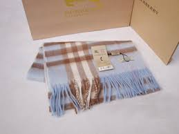 light blue burberry scarf scarf 2018 new year cheap for sale uk