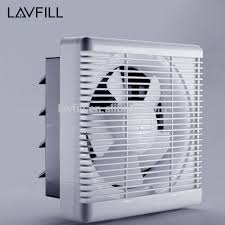 reversible wall exhaust fans exhaust louvers