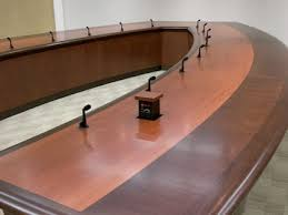 U Shaped Conference Table U Shaped Conference Table Wood Att 3 Hardroxhardrox