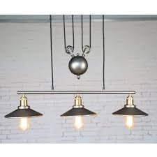 Lighting Universe Dining Room Light Adjustable Distinctive Lighting Table Lamp Best