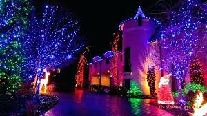Colored Landscape Lighting Colored Landscape Bulbs To Colored Landscape Light Bulbs 4 Watt