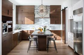 what are slab kitchen doors slab style cabinetry offers flexibility and value