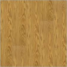 Wilsonart Laminate Flooring Discontinued Wilsonart Laminate Flooring Harvest Oak Flooring