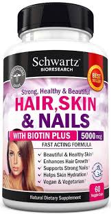 171 best hair growth vitamins products images on pinterest hair
