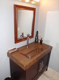 Bathroom Sink Designs Contemporary Bathroom Sinks Design Of Belltown Sink Design