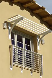 21 best awnings images on pinterest window awnings front types of windows