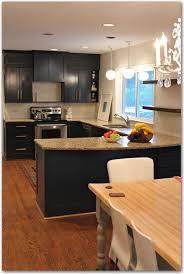 blue kitchen walls with brown cabinets kitchen layout new kitchen cabinets kitchen remodel small