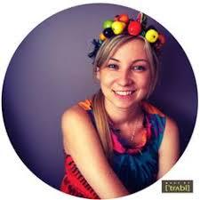 fruit headband multi color fruits headband miranda style by olgadesigns