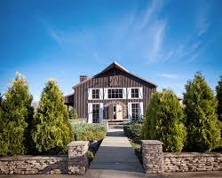 ronnie dunn tennessee barn house tour brooks and dunn