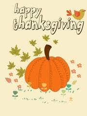 free printable thanksgiving cards create and print free printable