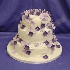 wedding cake no fondant 15 wedding cake ideas how to stack it 99 wedding ideas