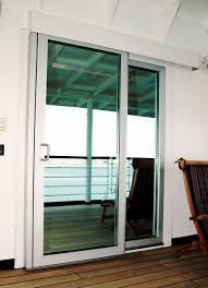 Interior Glass Sliding Doors Interior Enticing Modern Sliding Door With Minimalist Door