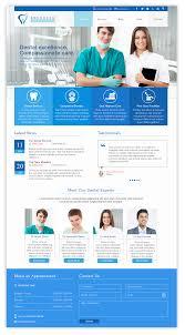 website homepage design portfolio az web design phoenix