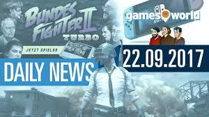 pubg nintendo switch bundesfighter 2 nintendo switch pubg gamesworld daily news