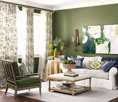 living room decorating ideas how to decorate hang em high
