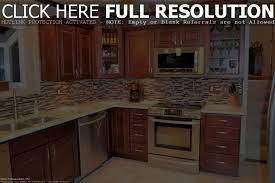 backsplash designs for kitchens best kitchen designs