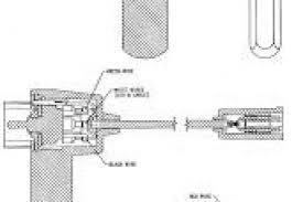 warn a2000 wiring diagram warn 2 5 winch wiring warn a2000