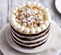 picture cakes cakes baking recipes food