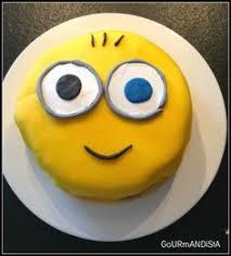 ecole de cuisine toulouse gateau anniversaire enfant theme ecole maitresse cake