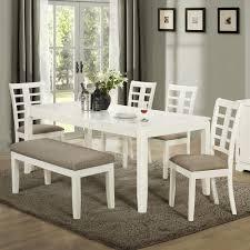 White Ceramic Floor Vase Space Saving Table And Chairs Ceramic Floor Vase Brushed Nickel