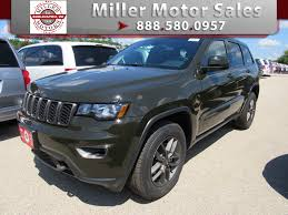 jeep grand cherokees for sale fancy jeep grand for sale on vehicle design ideas with