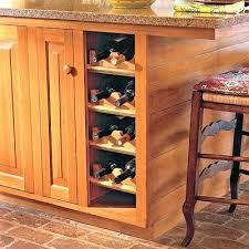 wine rack elegant products omega national products wine rack