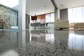 floor and decor florida exotic polished concrete floors for your interior decor ideas