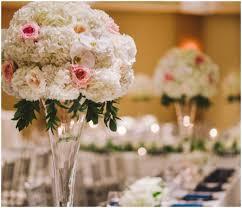 wedding flowers kelowna sparkling hill resort wedding vernon and kelowna wedding planner