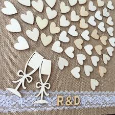 wedding guest book alternative burlap and lace wedding guest book alternative chagne glass