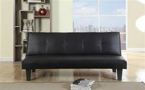 cheap sofa sofa sale buy cheap sofas for sale furniture choice