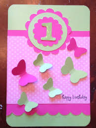 birthday card ideas for little image inspiration of cake