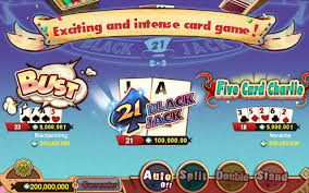 maniac app for android blackjack maniac android apps on play