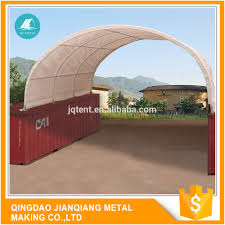 Steel Canopy Frame by Metal Frame Outdoor Canopy Metal Frame Outdoor Canopy Suppliers