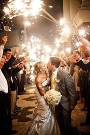 sparklers for wedding 36 inch wedding sparklers the original wedding sparkler company