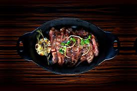 welcome to dallas chop house private dining
