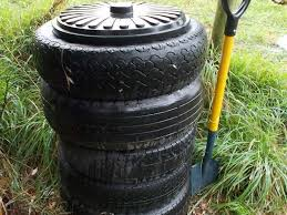 design outlet center neumã nster 230 best tyre recycling ideas images on playground