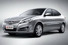 kereta hyundai elantra 2015 hyundai elantra related images start 450 weili automotive network