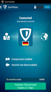 zenmate for android tegos android zen mate security and privacy vpn 2 2 0