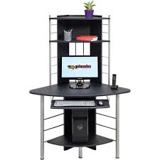 Small Cheap Desk Computer Table With Drawers Cheap Desks For Sale Small Black Desk