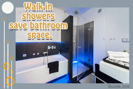 bathroom walk in shower ideas numerous walk in shower designs with variegated hues