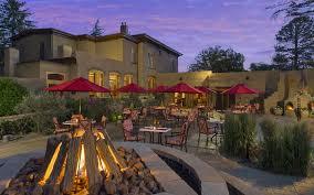 patio restaurantschiff patio restaurant outdoor dining la posada de santa fe