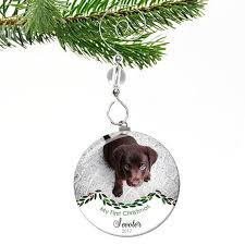 dogs ornament puppys