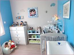 idée peinture chambre bébé fille idée peinture chambre enfant unik beautiful exemple peinture chambre