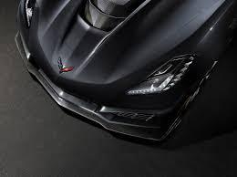 corvette zr1 engine 2019 corvette zr1 5 fast facts about chevy s supercar slashgear