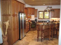 Amish Built Kitchen Cabinets by Amish Kitchen Cabinets Smicksburg Pa Southern Indiana Cabinet