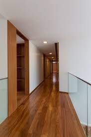 atelier d u0027arquitectura j a lopes costa designs a contemporary