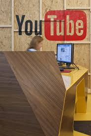 Home Office Design Youtube 32 Best Cool Offices To Work In Images On Pinterest Office