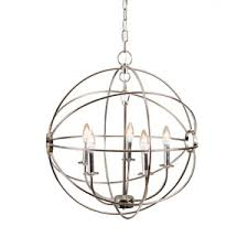 Star Light Chandelier Rustic Texas Star Chandelier Including Nuvo Lighting Yosemite
