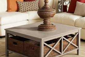 Standard Coffee Table Dimensions Coffee Table Coffee Table Dimensions Standard Average Of Ikea 93